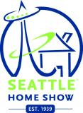 Seattle Home And Garden Show